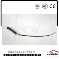 Auto Control Cable brake cable for Benz truck