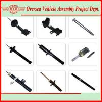 auto shock absorbers