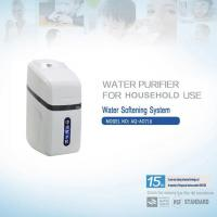 AQ-A0710 Water softener
