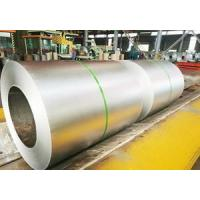 Cheap Buy Incoloy 800h Sheet Plate for sale