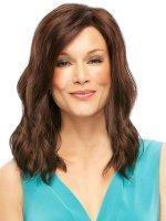 Cheap Lace Front Wigs Heidi for sale