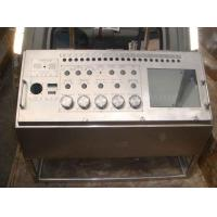 Cheap Automation control and field bus for sale