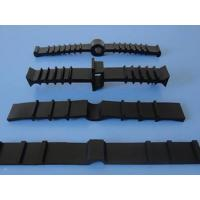 Cheap waterstop Embedded rubber water stop for sale