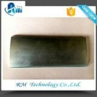 Fine quality new design small ndfeb permanent magnet