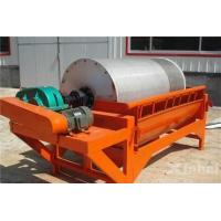 Cheap Magnetic Separator for sale