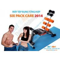 Sports & Fitness Outdoor SIX PACK TWISTER CARE 1971776600