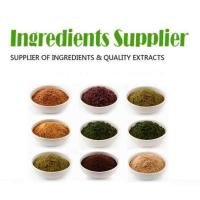 Cheap Natural Extracts Japan and USA supplier p for sale