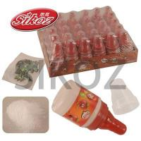 Cheap Spray / Liquid Candy nipple candy Item No.: SK-N370 for sale