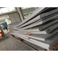 Cheap Products Hot Dipped C Channel Steel Price for sale