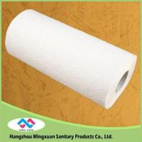 Paper Towel Kitchen Roll Towel