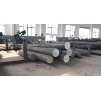 Cold drawn industrial round steel