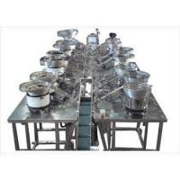 Cheap Different-size nails packing machine for sale