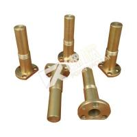 Cheap Brass Stand Brass Stand for sale