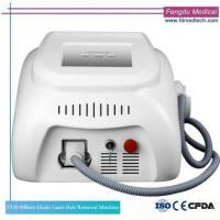 Cheap Vascular Lesions Removal IPL Machine for sale