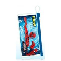 Cheap Ultimate Spider-Man Pouch Travel Kit for sale