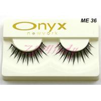 Cheap STRIP LASHES ME 36 for sale