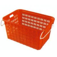 Cheap Circulation basket for sale