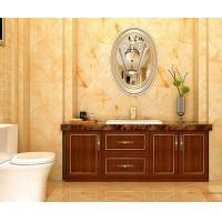 Cheap Bathroom WONG SLANDY for sale