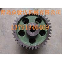 Carding equipment Product Name:JWF1115-16525.0001.% Gear