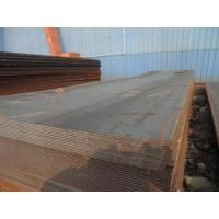 ASTM A53 welded pipe stainless steel pipe made in China