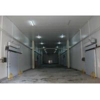 Cheap Large cold storage for sale