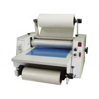 Buy cheap GT-380 Roll Laminating Machine from wholesalers