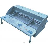 Buy cheap GT-470E Creasing Machine from wholesalers