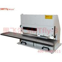 Buy cheap PCB separator pcb cutting separator,SMTfly-3 from wholesalers