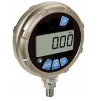 Buy cheap High pressure recorder from wholesalers