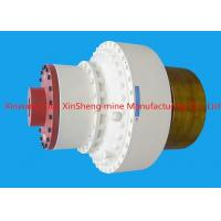 Cheap YOXVSNZ Permanently Filled Hydrodynamic Fluid Couplings for sale