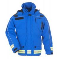 Buy cheap Apparel & Uniforms 5.11 Responder Parka from wholesalers