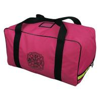 Buy cheap Bags Pink Gear Bag from wholesalers