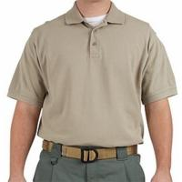 Buy cheap Apparel & Uniforms 5.11 Professional Polo, Short Sleeve Tall from wholesalers
