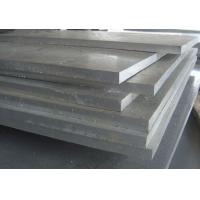 Cheap Competitive Price Hot rolled carbon steel plate SS4000 heavy steel plate mild steel plate 90mm thick for sale