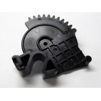 Plastic gear parts