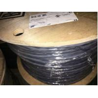 Belden Cable Belden 89728 008100 4 Pairs AWG 24 Multi-Pair Snake Plenum Cable Wire, 100 Feet