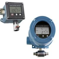 Cheap UE Temperature Transmitter With Switch for sale