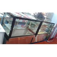 Commercial Display Counters