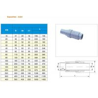 Cheap Expantion Joint for sale