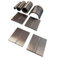 Cheap Material: Carbon Steel for sale
