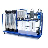 Cheap Water Store Equipment for sale