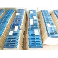 Buy cheap Ceramic Disc Vacuum Filter Delivery from wholesalers