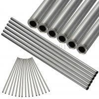 Cheap Stainless Steel Capillary for sale