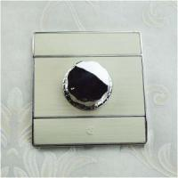 Cheap 1 Gang 2 Way Traditional Light Switches for sale