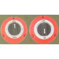 Cheap 2 Stroke Boat Engine Battery Switch for sale