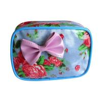 Cheap COSMETIC BAGS PINK 1 for sale