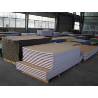 Plate series Paper film porcelain board