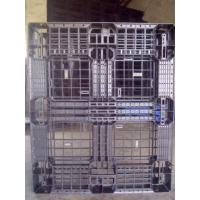 Cheap Second Hand Second hand 1200x100x1200 for sale