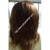 Cheap TEXTURE GALLERY Silky Straight for sale