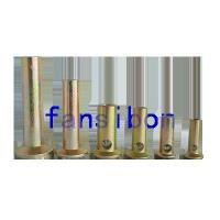 Cheap T-shaped rod straight tube for sale